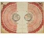 The geocentric model_by Bartolomeu Velho