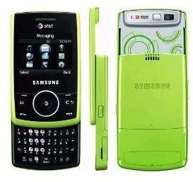 att-samsung-a767-propel-green