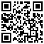 Sony Reader for Android QR Code