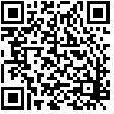 Jumpgate QR Code