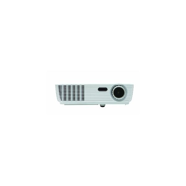 Optoma HD66 2500ANSI Lumens Home Theater Projector