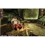 Dragon Age: Awakening Guide - It Comes From Beneath - The Ogre Commander