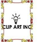 Wedding Border Clipart: Graphics Factory