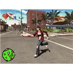No More Heroes quickly became one of the best games to land on the Wii.