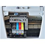 Cheapest Way to Save on Printer Ink
