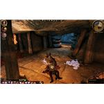 Dragon Age: Awakening Guide - Elemental Requires - Veridium Ore