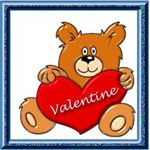 heart-graphics-messages-bear-with-heart