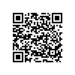 Chess.com - Play Chess Online BlackBerry App QR Code