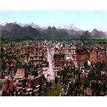 800px-Flickr - …trialsanderrors - Panorama of Denver, Colorado, 1898 by trialsanderrors-2