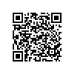 Long Island Wine Country BlackBerry App QR Code