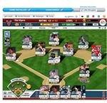 World Series Superstars