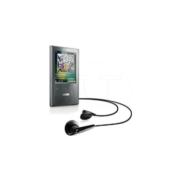 philips mp3 player 8gb is this one worth it rh brighthub com GoGear Aria Driver GoGear Vibe 8GB Manual