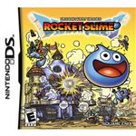 DragonQuest-RocketSlime