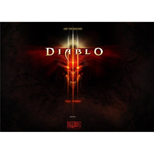 Diablo 3 Demon Hunter Guide for Beginners