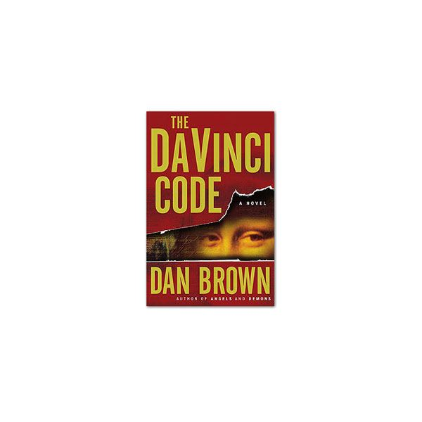 Riddles & Codes from The Da Vinci Code: Assessments for your Students