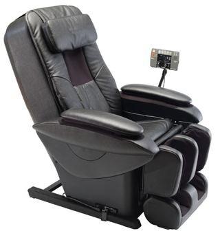 panasonic-massage-chair-ep30004ku