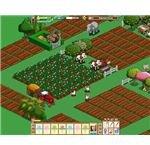 Dominate Facebook FarmVille with Free FarmVille Cheat Codes