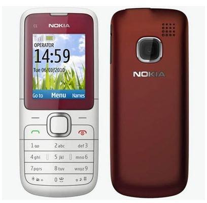 Nokia-C1-01