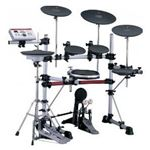 Yamaha DTXPRESS IV Special Electronic Drum Kit