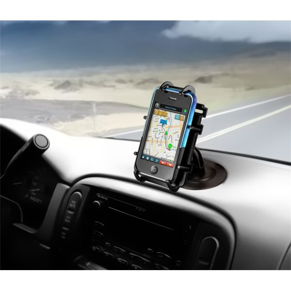 best iphone car mount what s the best iphone car mount for otterbox winners 4375