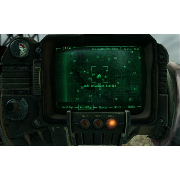 fallout 3 rivet city with 36880 Walkthrough Bobblehead Locations Part 1 on Medieval Concept Art Gallery further 3612 besides 1122 Future Cities additionally Jet crash site also Washington Monument.