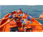 Ordinary Lifeboat