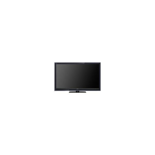 Is the Sony BRAVIA W Series KDL-65W5100 the ultimate 65