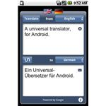 iTranslate - language translator app for android for android