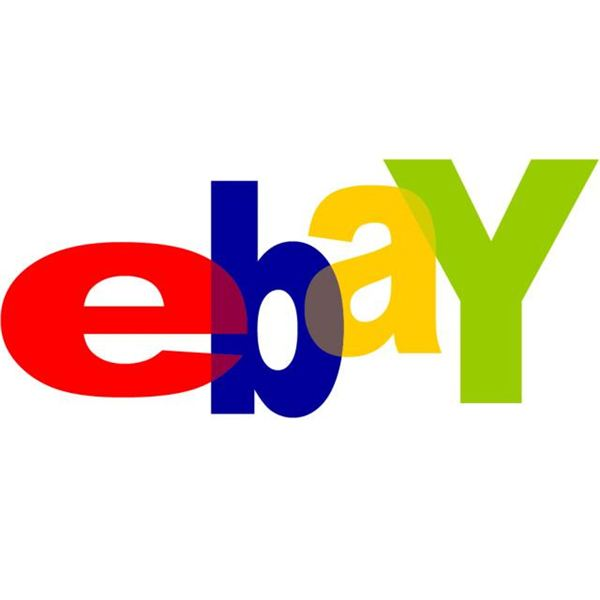 How to Sell Video Games on eBay