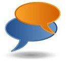 120px-Chat bubbles.svg