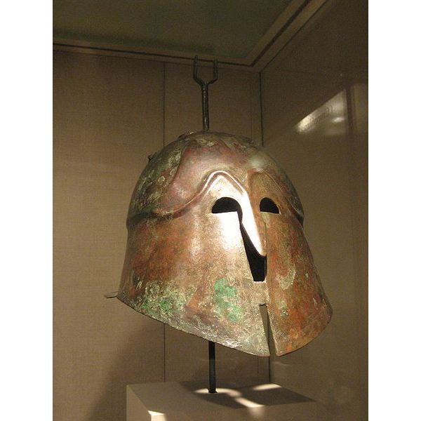 sample essay write introduction academic