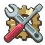 The Sims Social Trait for Super Mechanic