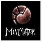 minmatar-reaper-4