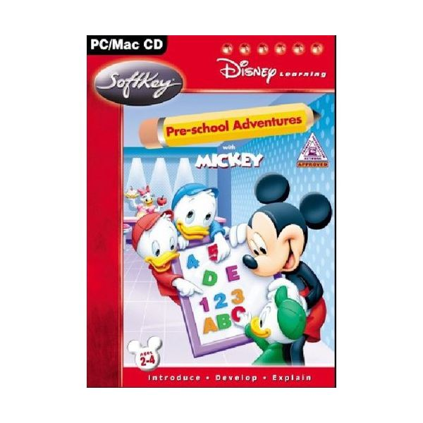 Other Disney Games Archives - Game Yum