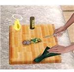 The Sims 3 Death Fish for Ambrosia