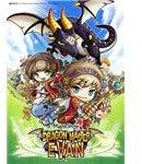 Evan Poster