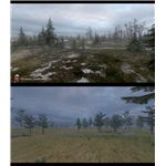 Polished Landscapes is an essential Mount and Blade mod.