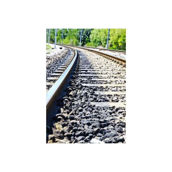 The Basics of Rail Road Track Design, Stresses, and Operation