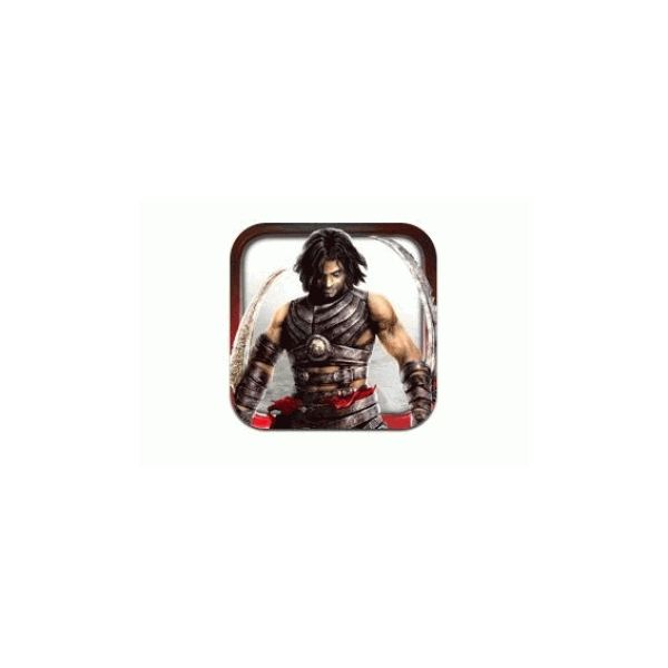 Prince of Persia: Warrior Within Review