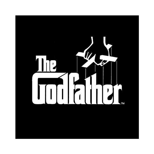 Project Management the Don Corleone Way: 10 Business Lessons From the Godfather