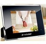 mediachef-kitchen-gadget
