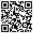 QR Code - WeatherBug
