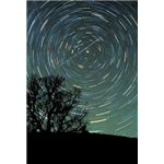 The Geminid Meteor Shower