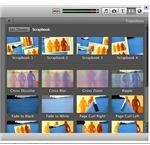 IMovie Slideshow Image