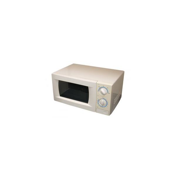 sxc.hu, microwave oven 2, by hisks