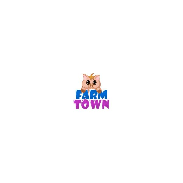 Using Facebook's Farm Town as a Teaching Tool For Your Students