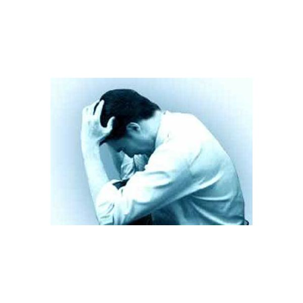 Cognitive Behavioral Therapy for Panic Attacks