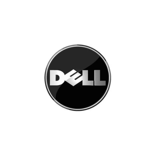 Dell - The Newest Contender