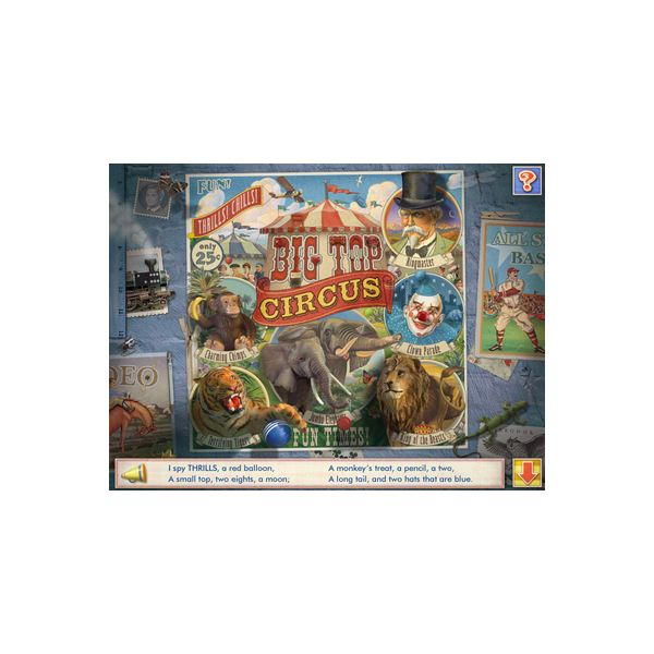 s scholastic-i-spy-funhouse-hidden-object-game