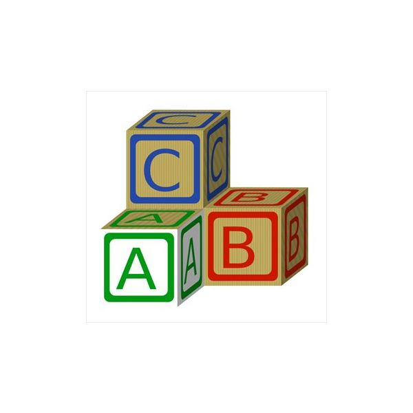how to teach child abc in sims 4